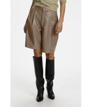 Soaked in Luxury Karlee long shorts