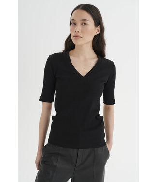 Inwear Dagnal V T-shirt