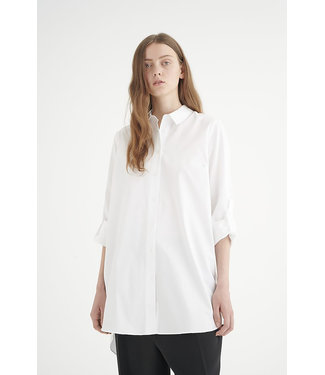 Inwear Vexl Tunic