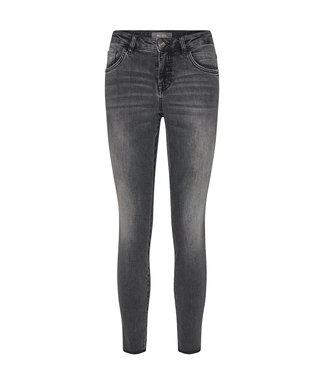 Mos Mosh Vice Jeans Ankle