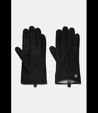 Barts Christiana Gloves