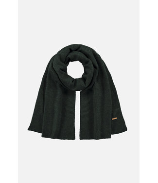 Barts Witzia scarf