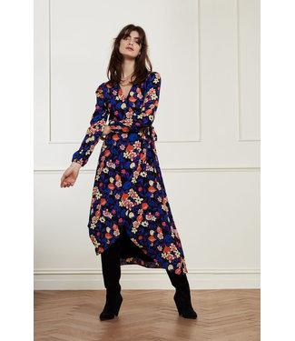 Fabienne Chapot Natasja Dress