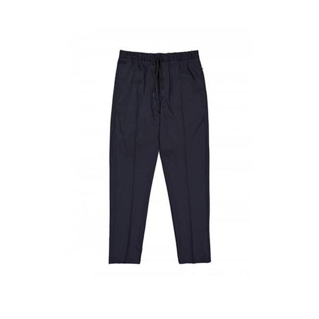 Calvin Pants Navy 8395