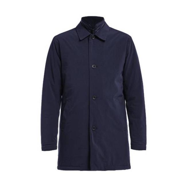 Blake Jacket 8142 Navy