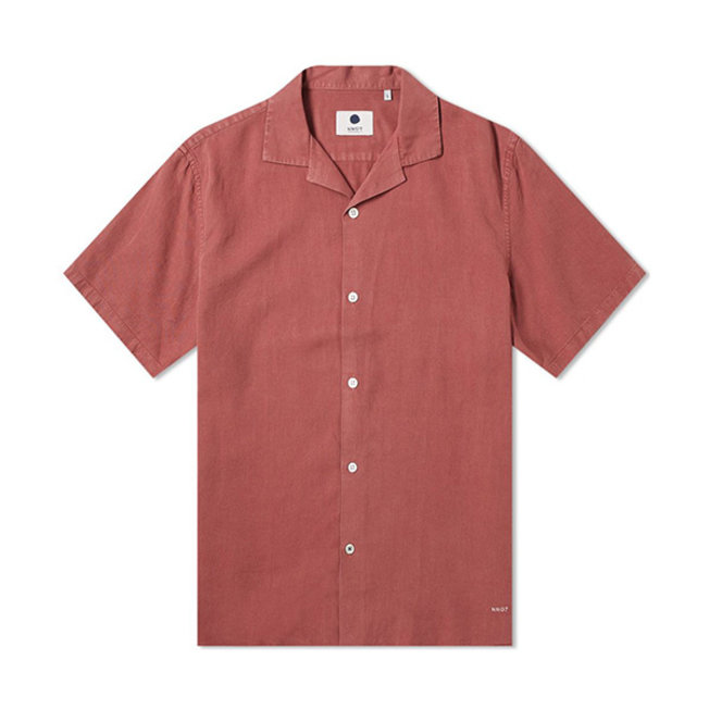 Miyagi 5029 Red