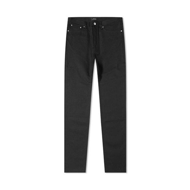Petit Standard COZZS Black