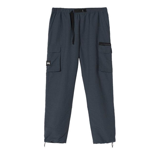 Utility Cargo Pants Slate
