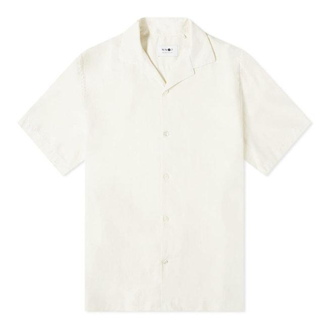 Miyagi Shirt 5029 Vanilla