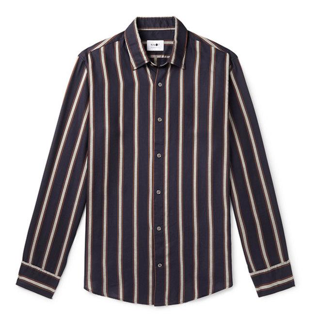 Errico Shirt 5164