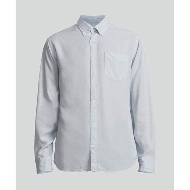 Levon Shirt 5969 Ice Blue