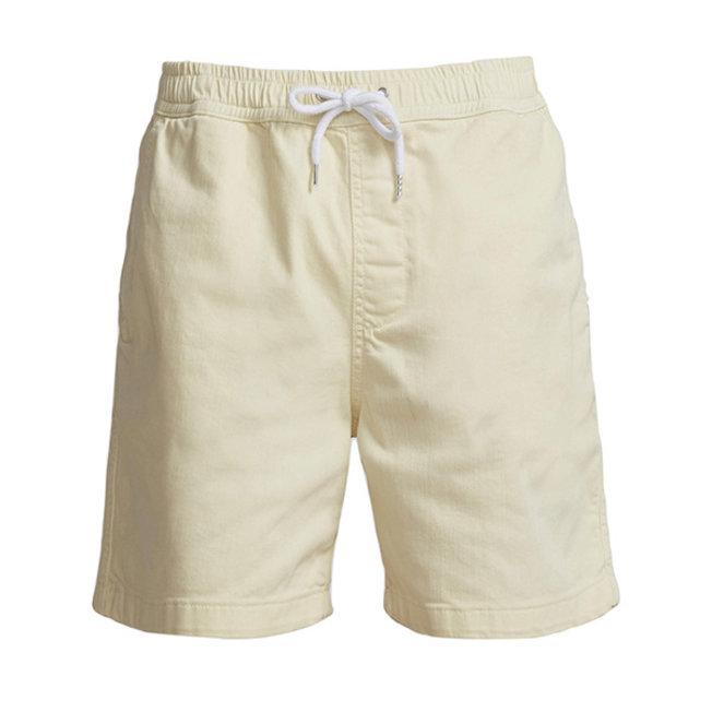 Gregor Shorts 1034 Pale Sun