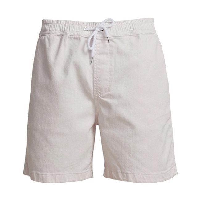 Gregor Shorts 1034 Beverly Pink