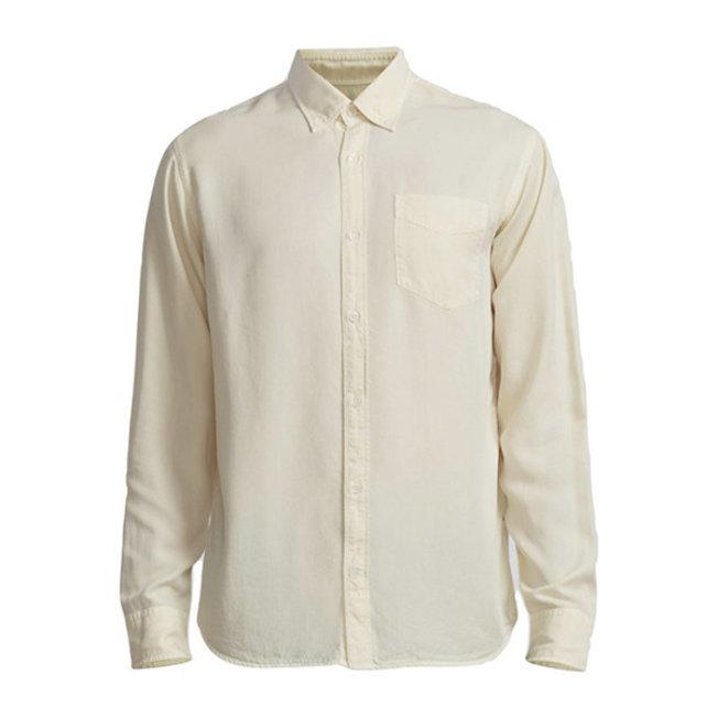 Levon Shirt 5969 Pale Sun