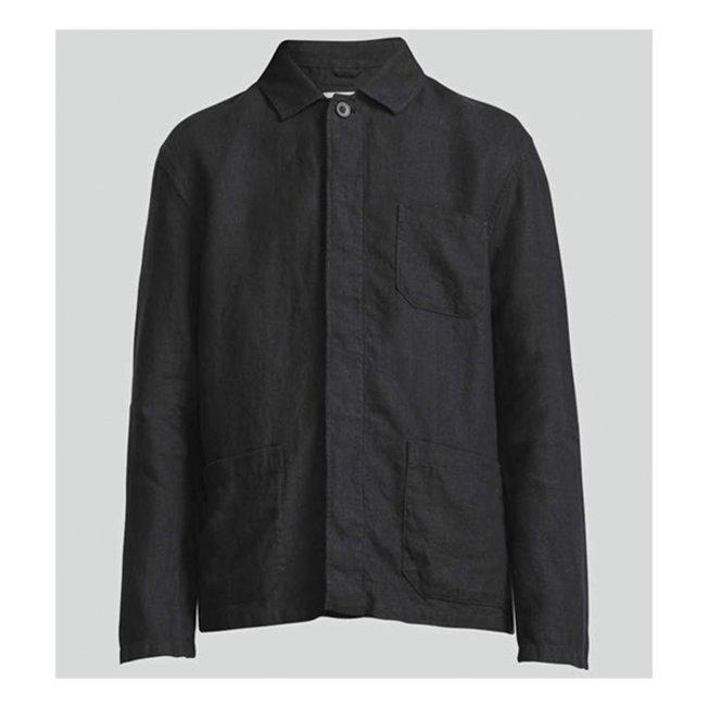 Oscar Blazer 1196 Black