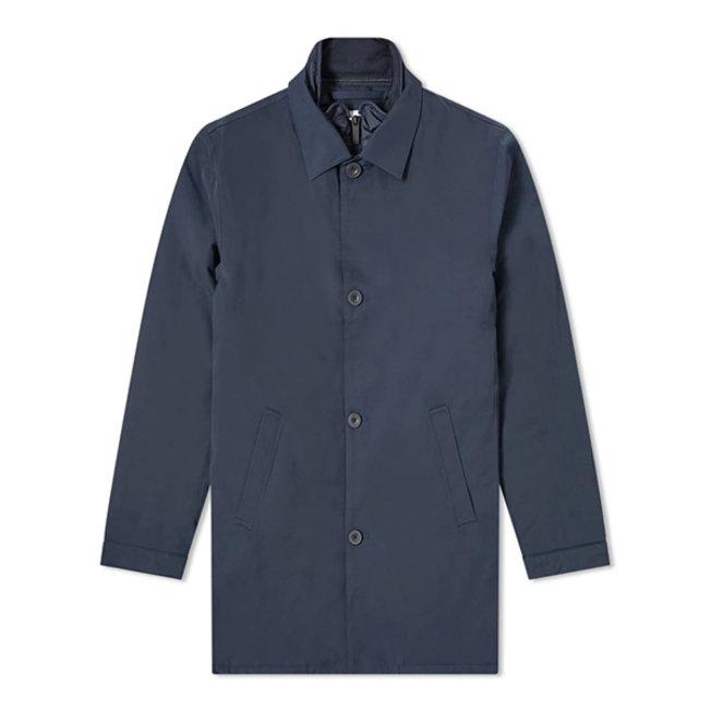 Blake 8240 Navy Blue