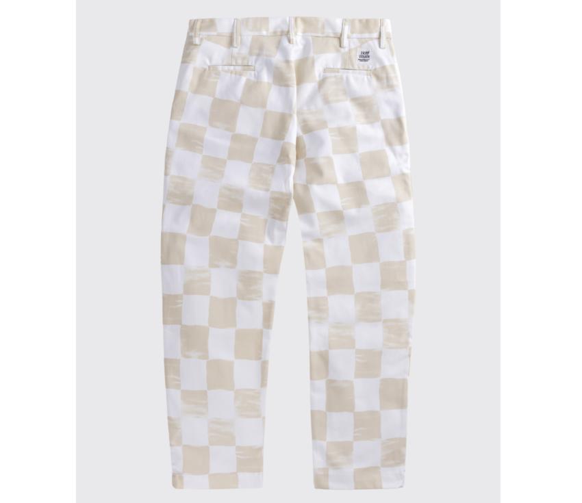 Reception Club Pants Check