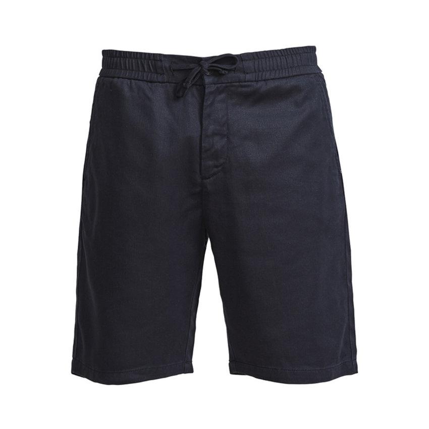 NN07 Seb Shorts 1363 Navy Blue