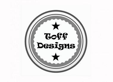 Toff Designs