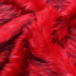 Imitatiebont de luxe Red High Exclusive