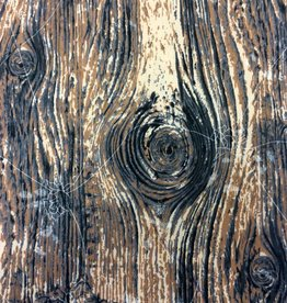Hout/boom