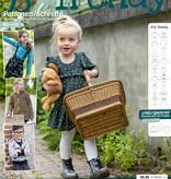 Nooteboom Textiles B-Trendy 13