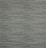 Qjutie Kids Katoen Poplin Stripe Grey