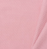 Toff Designs Cotton Jacquard Old Rose