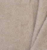 Badstof Heavy Terry Light Taupe