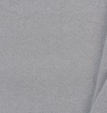 Triple Cotton Jersey Collino Grey