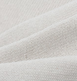 Toff Designs Cotton Knitted Licht Beige
