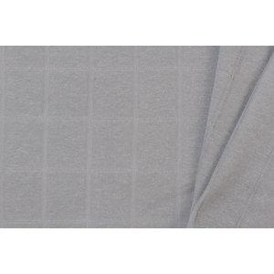 Hydrofiel Jersey Uni / Effen Grey