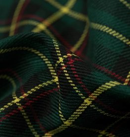 Schotse ruit 05