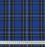 Schotse ruit 11