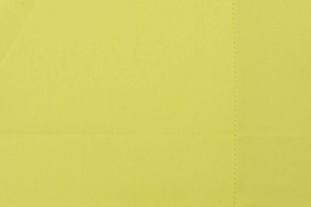 Workwear / Keperkatoen Lime