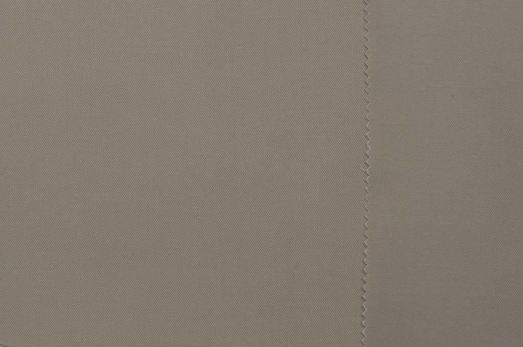 Workwear / Keperkatoen New beige 522