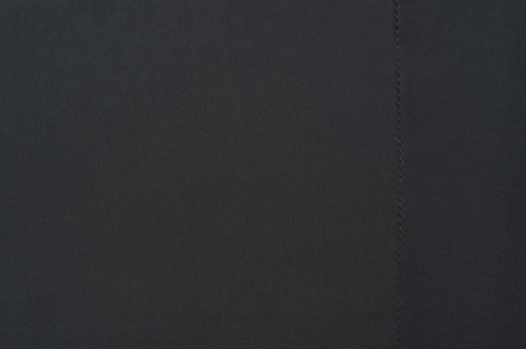 Workwear / Keperkatoen Deep grey