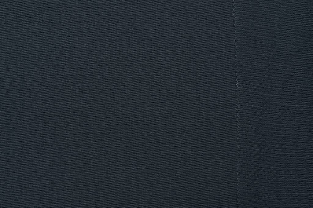 Workwear / Keperkatoen Mouse grey