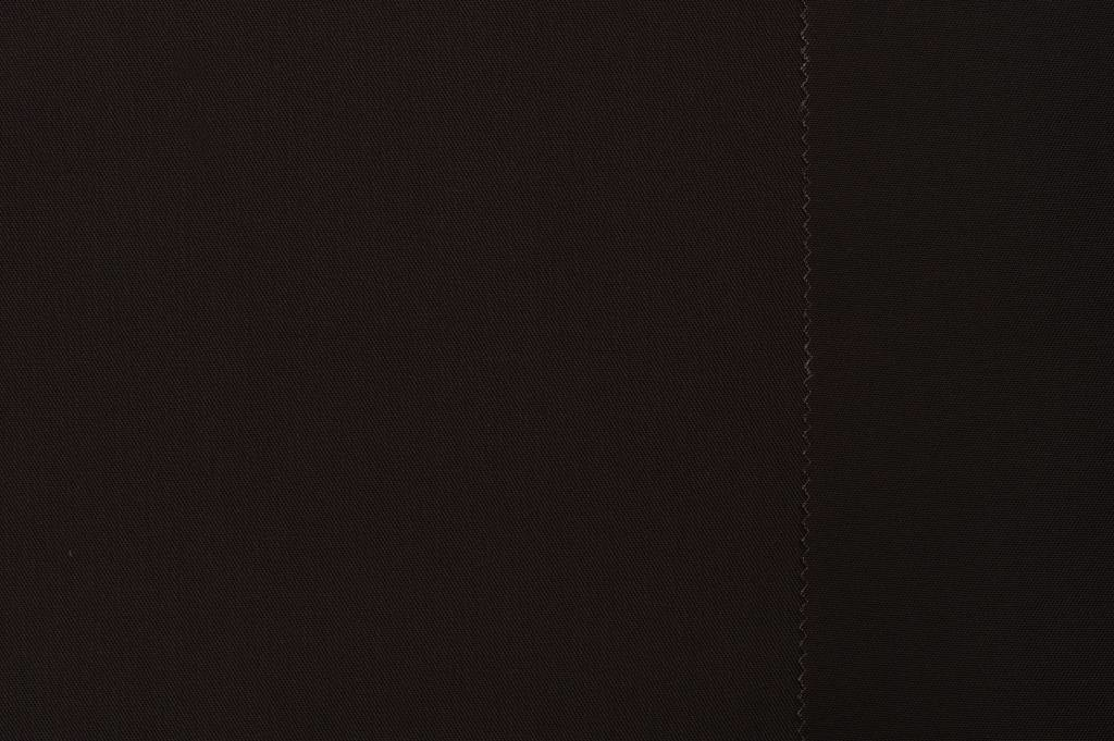 Workwear / Keperkatoen Bruin