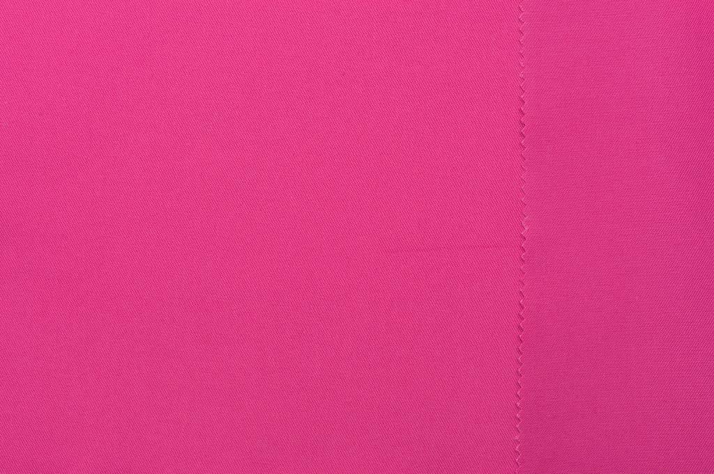 Workwear / Keperkatoen Fuchsia