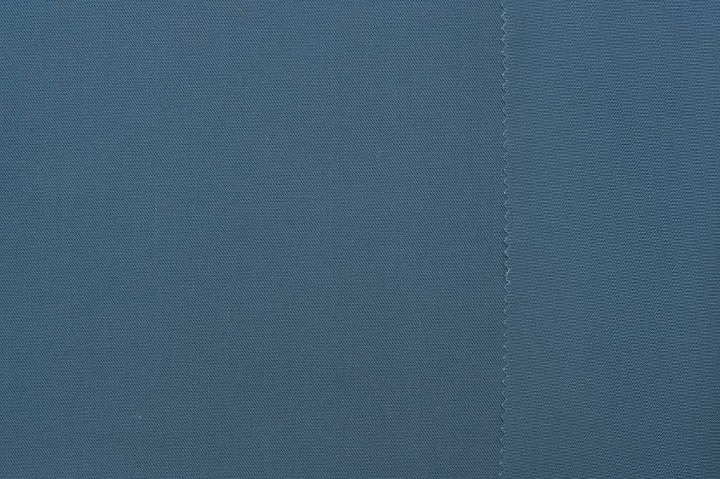 Workwear / Keperkatoen Grey perle