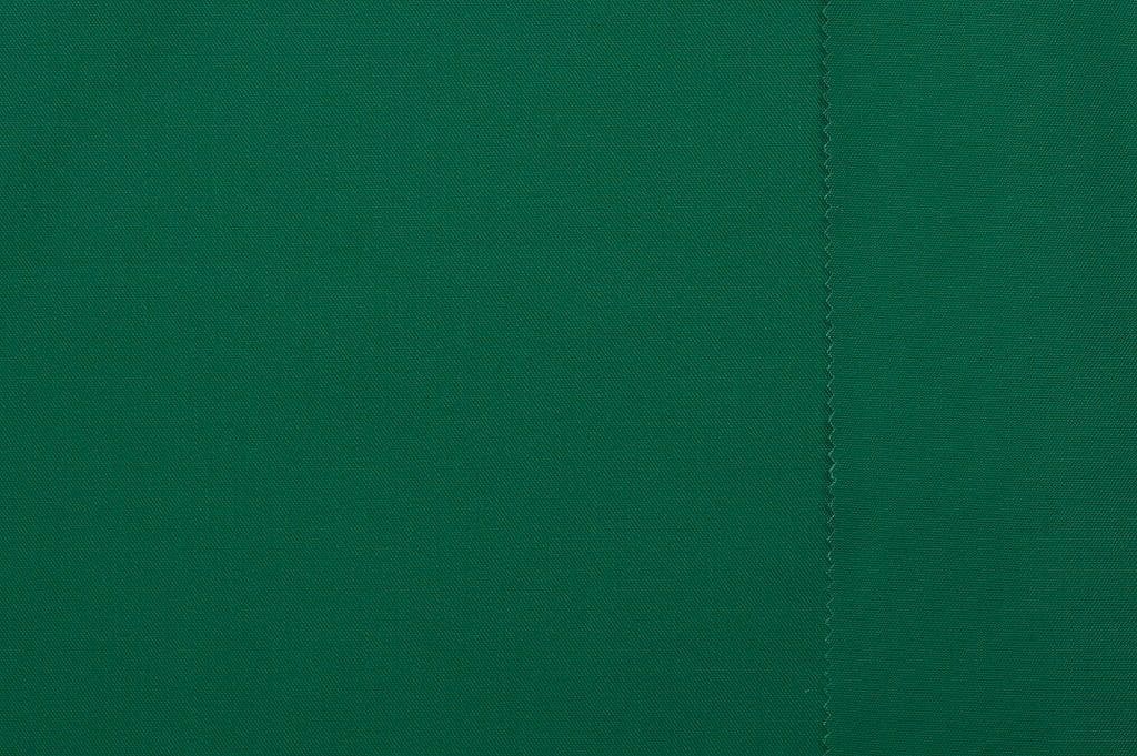 Workwear / Keperkatoen Kelly green