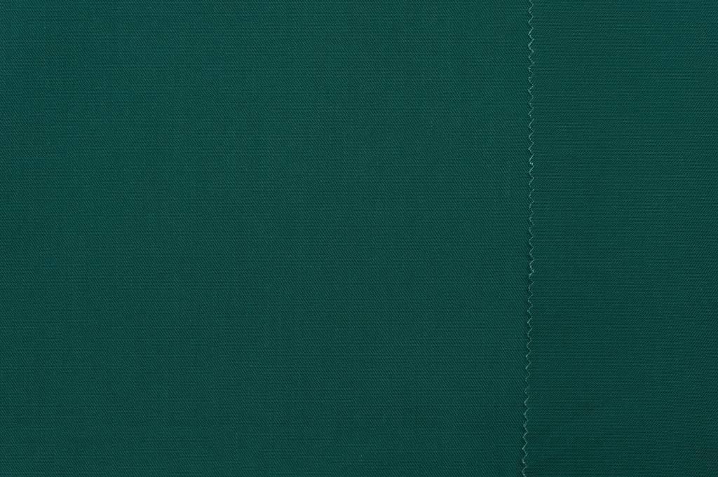 Workwear / Keperkatoen Bottle green