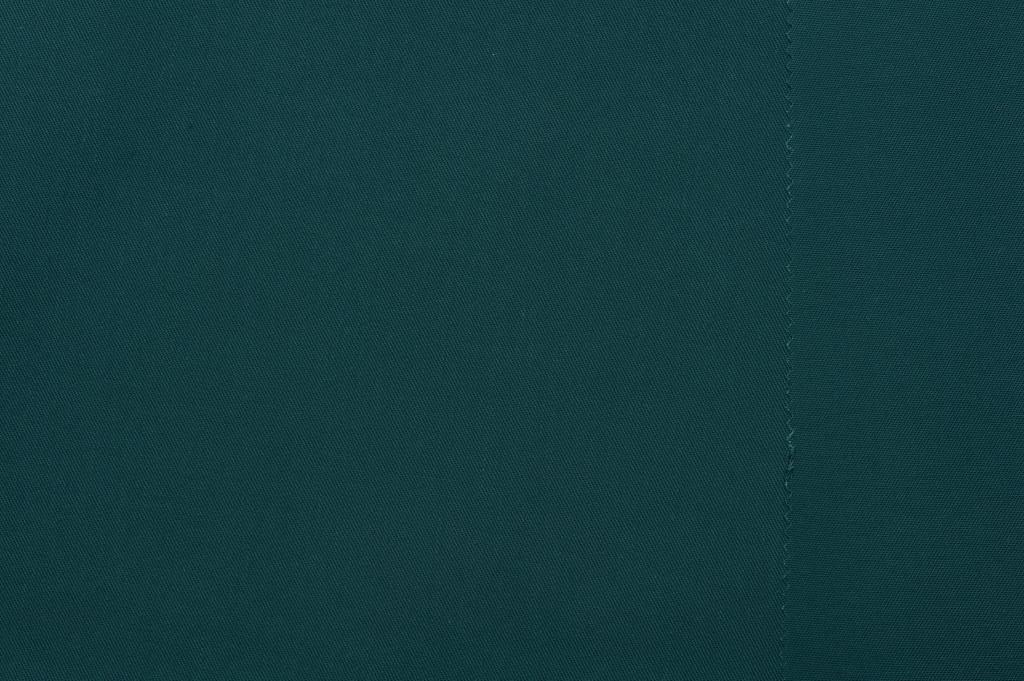 Workwear / Keperkatoen Spruce green