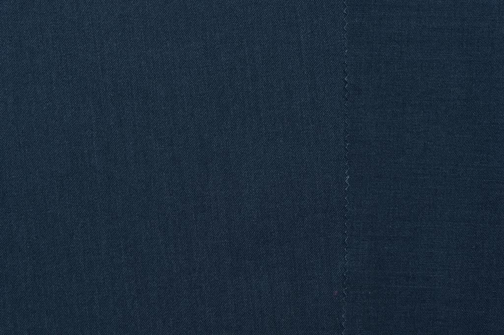 Workwear / Keperkatoen Denim blue