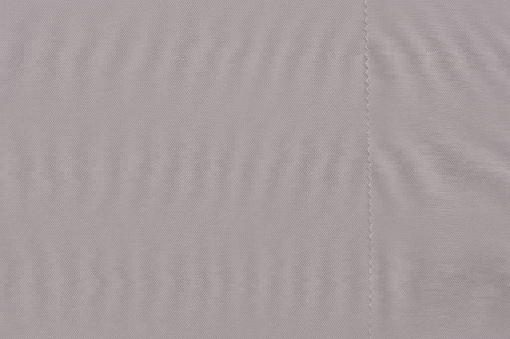 Keper katoen Steel Grey 628