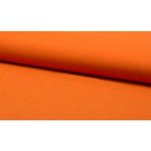 Voile / Chiffon Oranje
