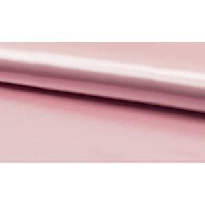 Satijn De Luxe, Licht Roze