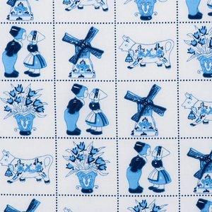 Delftsblauw 02