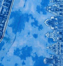 Delftsblauw 21